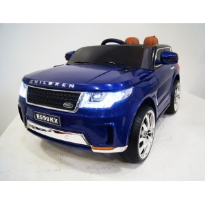 RiverToys Range Rover Sport E999KX
